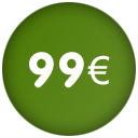 Microservice 99 EUR